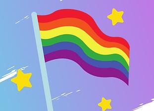 LGBTIQ.png