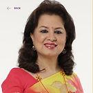 Bandana Rana 2.jpg