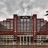 Renmin University of China Law School.pn