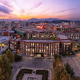 China university of political science an