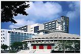 Fu Jen Catholic University School of Law