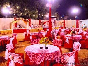 Delhi-Creations-1610-1-weddingplz.jpg