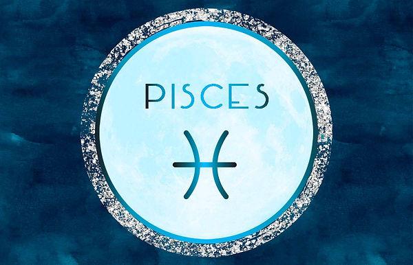 Pisces Horscope Header.jpg
