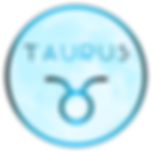 Taurus Horoscope Moondance Astrology