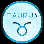 Taurus Horoscope Moondance Astrology