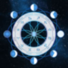 Full Moon Crystal Grid Web.jpg