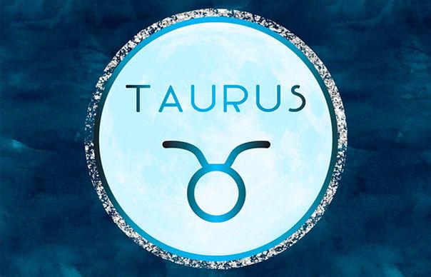 Taurus Horscope Header.jpg