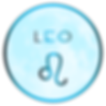 Leo Horoscope Moondance Astrology
