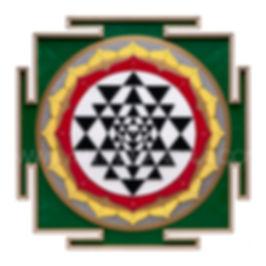 mandala, yantra, shri yantra, vastu, sri yantra, chakra
