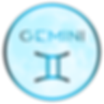 Gemini Horoscope Moondance Astrology