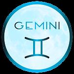 Gemini Horoscope Moondance Astrology