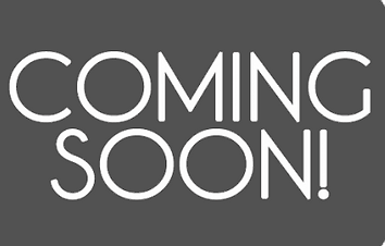 coming-soon_logo_0_0_edited_edited.png