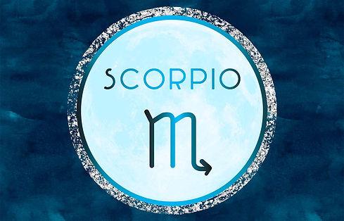 Scorpio Horscope Header.jpg