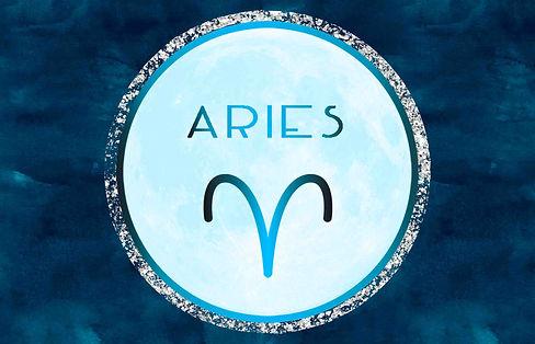 Aries Horscope Header Web.jpg