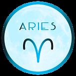 Aries Horoscope Moondance Astrology