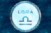 Libra Horscope Header.jpg