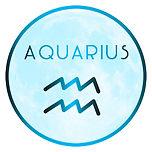 Aquarius Horoscope Moondance Astrology