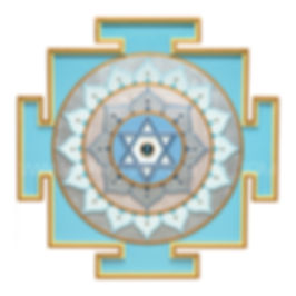 mandala, yantra, shri yantra, vastu, sri yantra, chakra, moon yantra, chandra yantra,