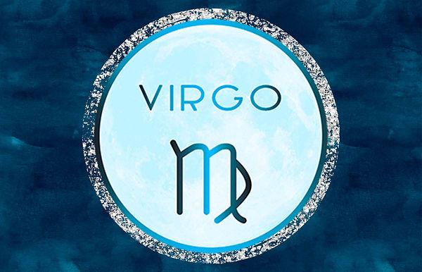 Virgo Horscope Header.jpg