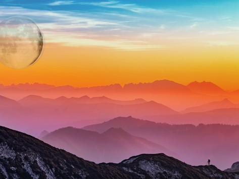 October 6 New Moon Vedic Astrology Forecast