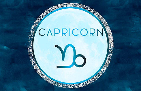 Capricorn Horscope Header.jpg