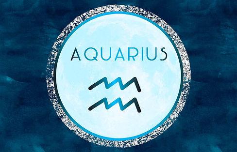 Aquarius Horscope Header.jpg