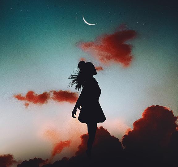 Moondance Vedic Astrology | with Pamela McDonough