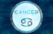 Cancer Horscope Header.jpg
