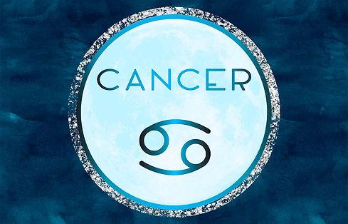 Cancer Horscope Header.jpg