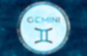 Gemini Horscope Header.jpg