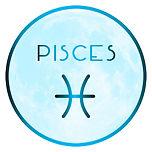 PiscesHoroscope Moondance Astrology