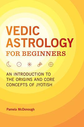 __Cover_VedicAstrologyBeginners.jpg