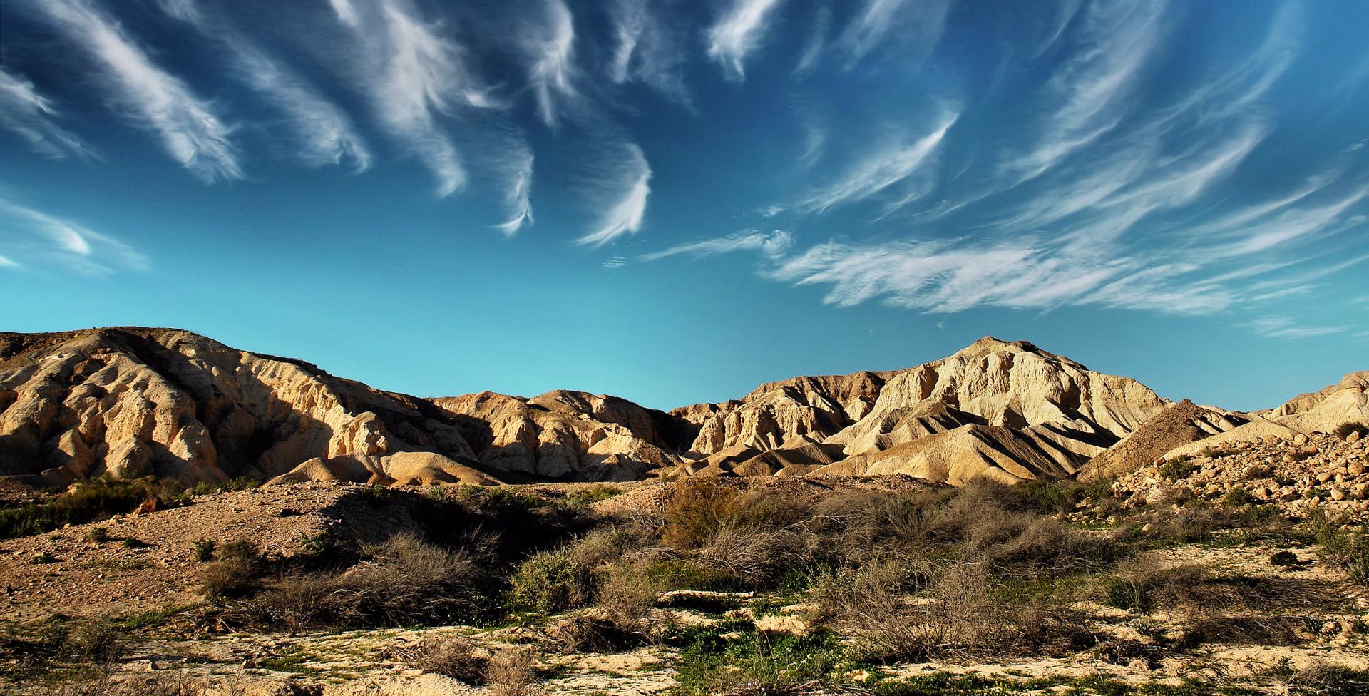 desert-Israel,events,travel,Boutique