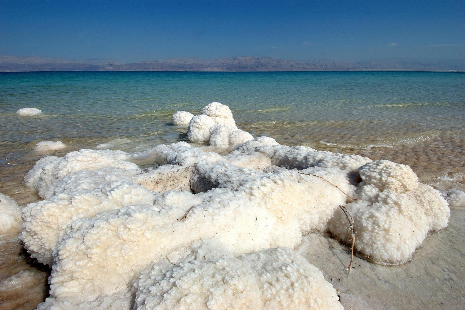 dead sea-Israel,events,travel