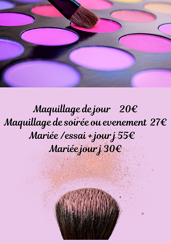 maquillage .png