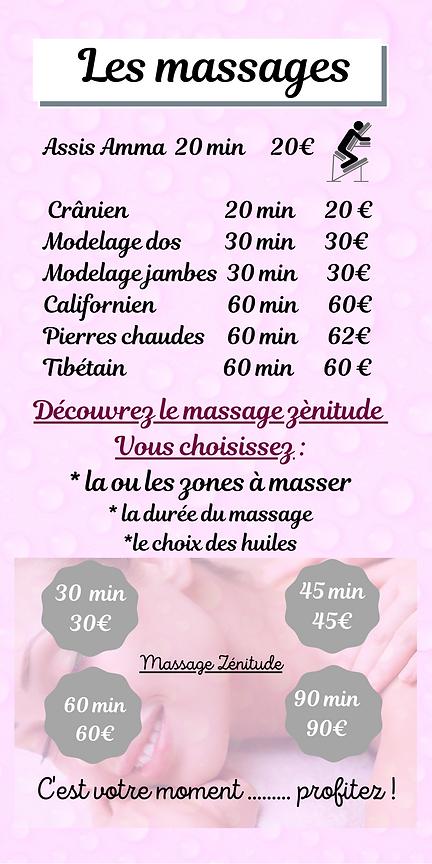 Les massages .png