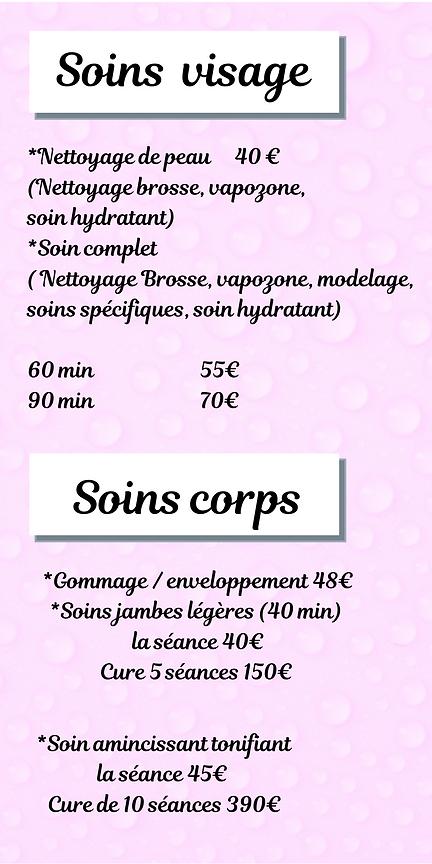 Soins visage (1).png