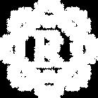 LogoColorNoText_edited.png