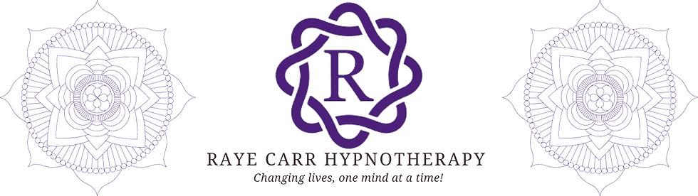 Raye Carr Hypnotherapy,Hypnosis, Savannah Ga.