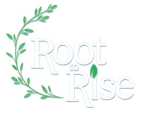 root-to-rise-logo-full-color-white-and-d