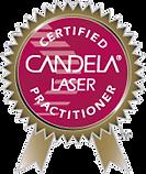 Сертифицированные специалисты Candela