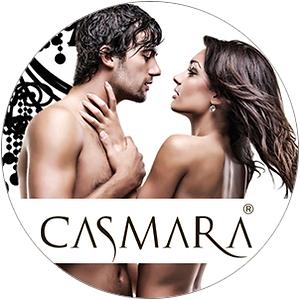 Уход Casmara