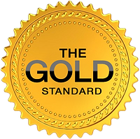 золотой стандарт эпиляции
