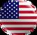 USA Technology