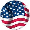 USA Candela