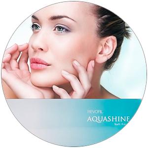 Инъекции Aquashine
