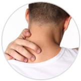 Эпиляция шеи