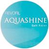 Косметика Aquashine
