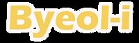 byeol-01.png
