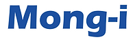 mong-01.png